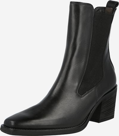 """""""Chelsea"""" batai iš Paul Green, spalva – juoda, Prekių apžvalga"""