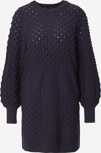 ONLY Kleid 'ONLDUNJA' in dunkelblau, Produktansicht