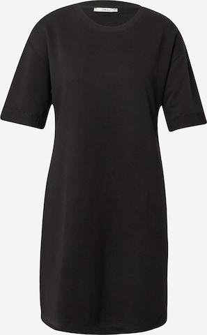 LTB Dress 'Wigete' in Black