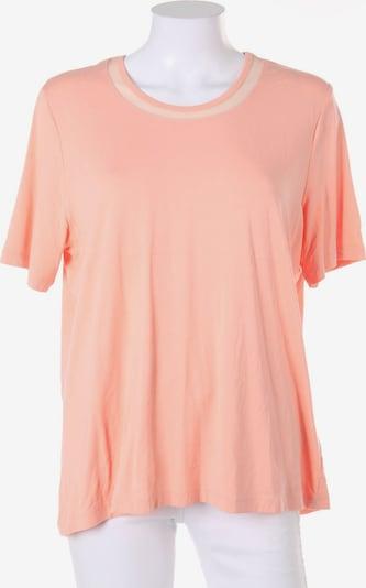 Sixth Sense Top & Shirt in L in Apricot, Item view