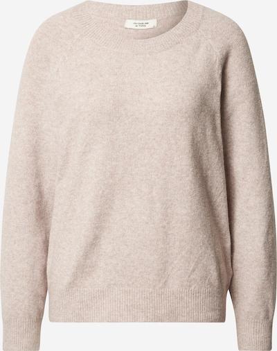 JACQUELINE de YONG Pullover 'Brilliant' in rosé, Produktansicht