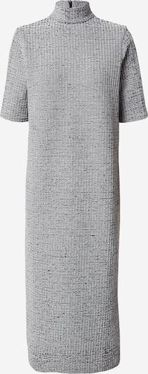 BOSS Casual Dress 'Enesca' in mottled grey, Item view
