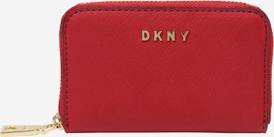 piros DKNY Pénztárcák 'Gifting', Termék nézet
