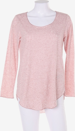 JDY Top & Shirt in M in Pink / Off white, Item view