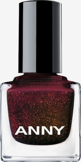 ANNY Nail Polish 'N.Y. Nightlife Collection' in, Item view