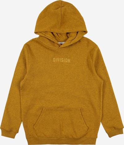 NAME IT Majica 'VISKO' | zlato-rumena barva, Prikaz izdelka