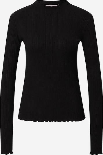 KAREN BY SIMONSEN Shirt 'Candace' in schwarz, Produktansicht
