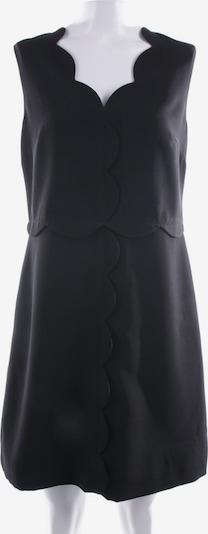 Ted Baker Kleid in S in schwarz, Produktansicht