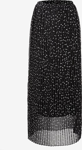 Aniston CASUAL Skirt in Black