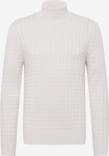 STRELLSON Pullover '11 Hamilton' in weiß, Produktansicht
