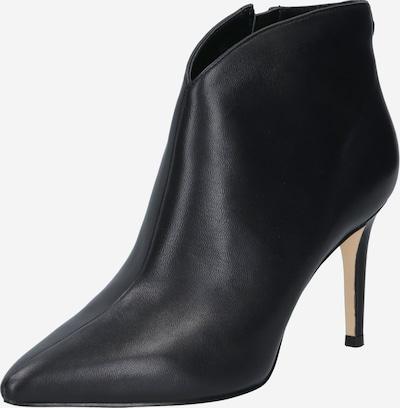 Kulkšnis dengiantys batai iš GUESS , spalva - juoda, Prekių apžvalga