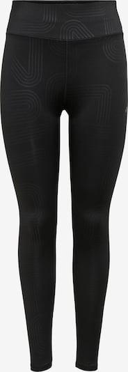 ONLY PLAY Sporthose 'Joya' in schwarz, Produktansicht