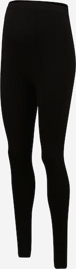 MAMALICIOUS Leggings in black, Item view