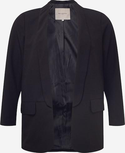 Blazer 'CECILI' ONLY Carmakoma di colore nero, Visualizzazione prodotti