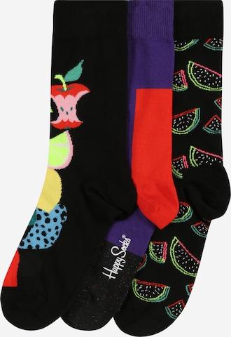 Happy Socks Ponožky - zmiešané farby
