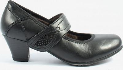 JANA High Heels in 38 in schwarz, Produktansicht