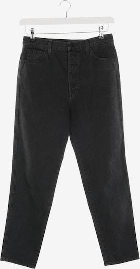 J Brand Jeans in 29 in schwarz, Produktansicht