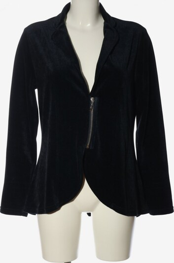 Brigitte Büge Jacket & Coat in XL in Blue, Item view