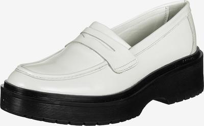 LEVI'S Schuhe in weiß, Produktansicht
