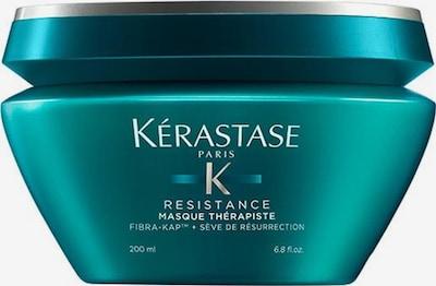 Kérastase Masque Therapiste in dunkelgrün, Produktansicht