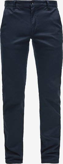 s.Oliver Men Tall Sizes Chino in blau, Produktansicht