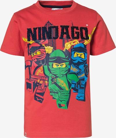 LEGO T-Shirt in mischfarben, Produktansicht