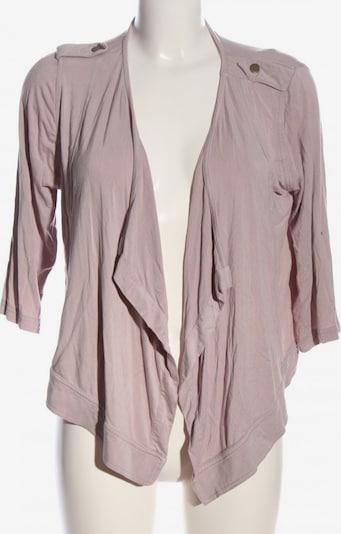 Livre Cardigan in XL in pink, Produktansicht