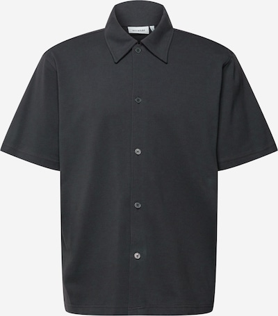 WEEKDAY Košeľa - čierna, Produkt