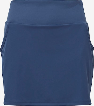 ADIDAS PERFORMANCE Sportrock in blau, Produktansicht