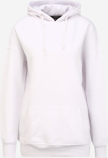 Missguided (Tall) Sweater majica u bijela, Pregled proizvoda