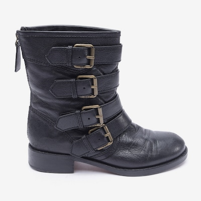 Marc Jacobs Dress Boots in 39 in Black, Item view