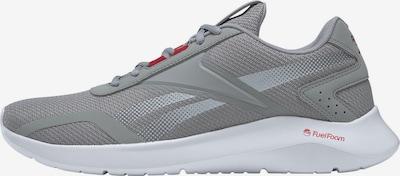 Bėgimo batai 'ENERGYLUX 2' iš Reebok Sport, spalva – pilka, Prekių apžvalga