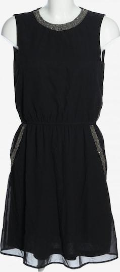 ONLY Blusenkleid in M in schwarz, Produktansicht