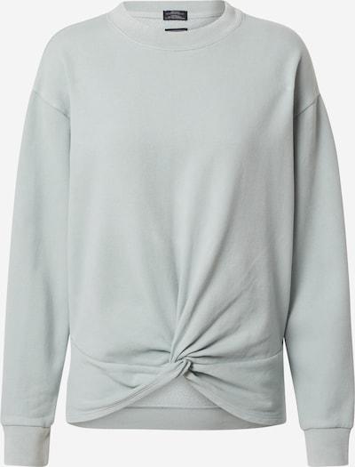 GAP Sweatshirt in hellblau, Produktansicht