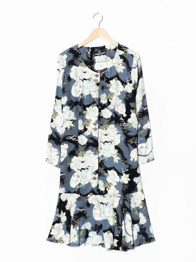 Carole Little Kleid in XL in blau, Produktansicht