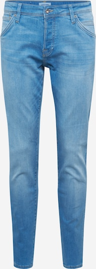 Jeans 'GLENN' JACK & JONES di colore blu denim, Visualizzazione prodotti