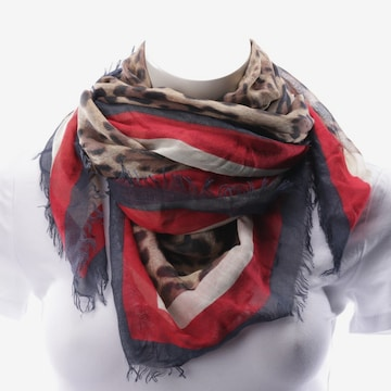 Gucci Scarf & Wrap in One size in Mixed colors