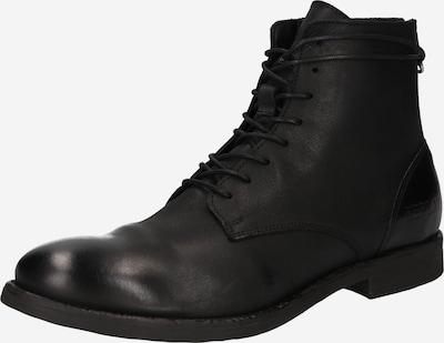 REPLAY Stiefel 'Booster' in schwarz, Produktansicht