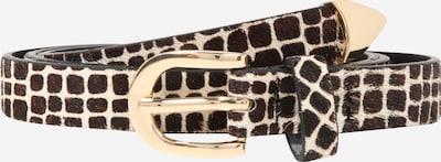 ONLY Riem 'Bianka' in de kleur Beige / Bruin, Productweergave