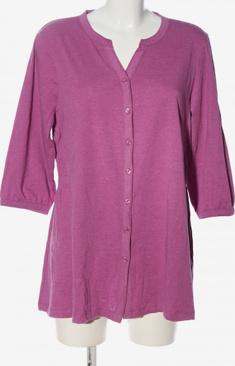 Style Blouse & Tunic in XXXL in Pink, Item view