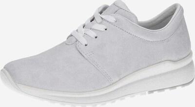 Legero Sneakers in weiß, Produktansicht