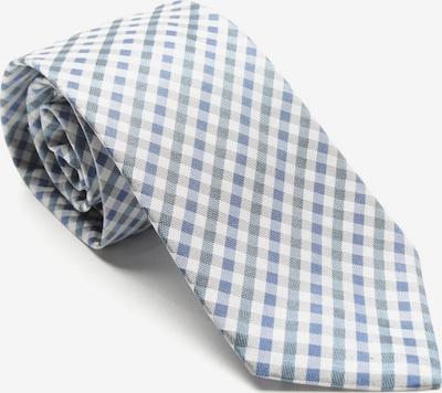 HUGO BOSS Krawatte in One Size in mischfarben, Produktansicht