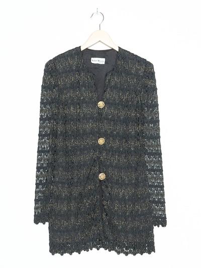 Karen Millen Jacket & Coat in S-M in Black, Item view