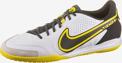 NIKE Schuh in gelb / schwarz, Produktansicht