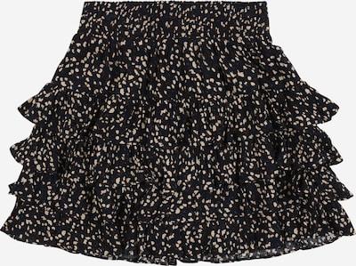 NAME IT Skirt 'ROZALIA' in brown, Item view