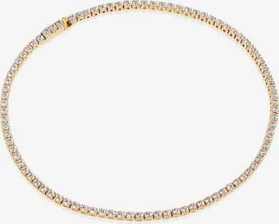 Sif Jakobs Bracelet in Gold / Silver, Item view