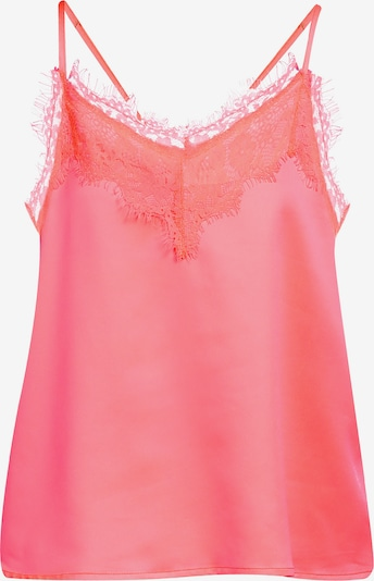 MYMO Top in pink, Produktansicht