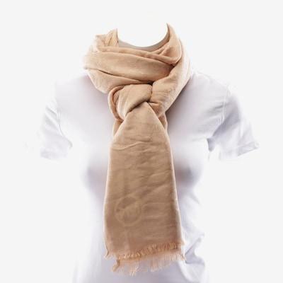Michael Kors Schal in One Size in sand, Produktansicht
