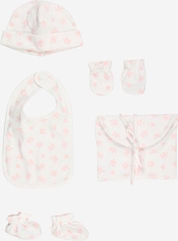 Polo Ralph Lauren Set in Pink