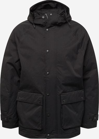 GAP Jacke in schwarz, Produktansicht